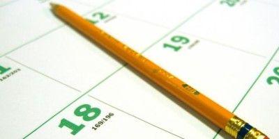 Підсумки року: Ключові показники діяльності Держгеокадастру