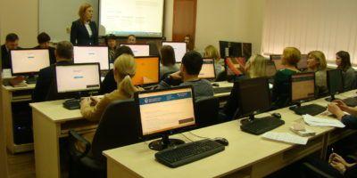 Держгеокадастр спільно з Мінекономрозвитку розпочав співпрацю у рамках Угоди про взаємодію з питань забезпечення функціонування Єдиного державного порталу адмінпослуг