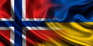 Держгеокадастр уклав угоду про співпрацю з Картографічною службою Норвегії