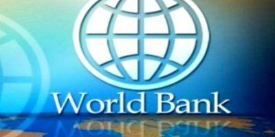 Новий кадастр зменшив масштаби корупції, – Світовий банк