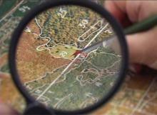 З 1 лютого Держгеокадастр розпочинає передачу сільськогосподарських земель у...