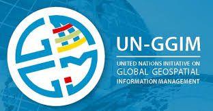 Держгеокадастр взяв участь у роботі Комітету експертів ООН з глобального управління...