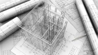 Зачем нужно архитектурное планирование объектов?