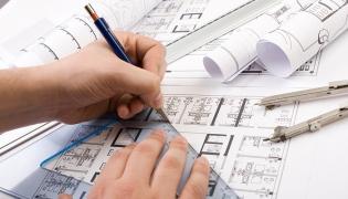 Навіщо потрібно архітектурне планування об'єктів