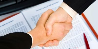 Держгеокадастр підписав Меморандум про взаємодію з Державною службою з надзвичайних...