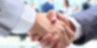 Держгеокадастр уклав нові Меморандуми про співробітництво