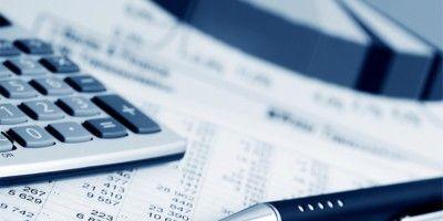 Підприємства Держгеокадастру отримали 4,3 млн гривень чистого прибутку – підсумки...