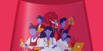 28 квітня – День охорони праці