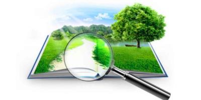Держгеокадастр відновлює реєстрацію земель за принципом екстериторіальності, –...