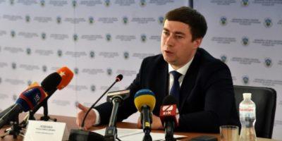 Роман Лещенко: Держгеокадастр виконає свої зобов'язання по забезпеченню учасників...