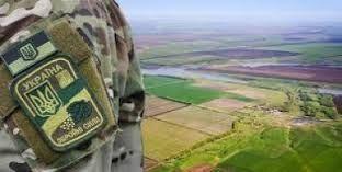 Підсумки півріччя: Держгеокадастр передав учасникам АТО понад 12 тисяч земельних...