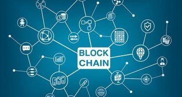 Державний земельний кадастр перейшов на технологію Blockchain